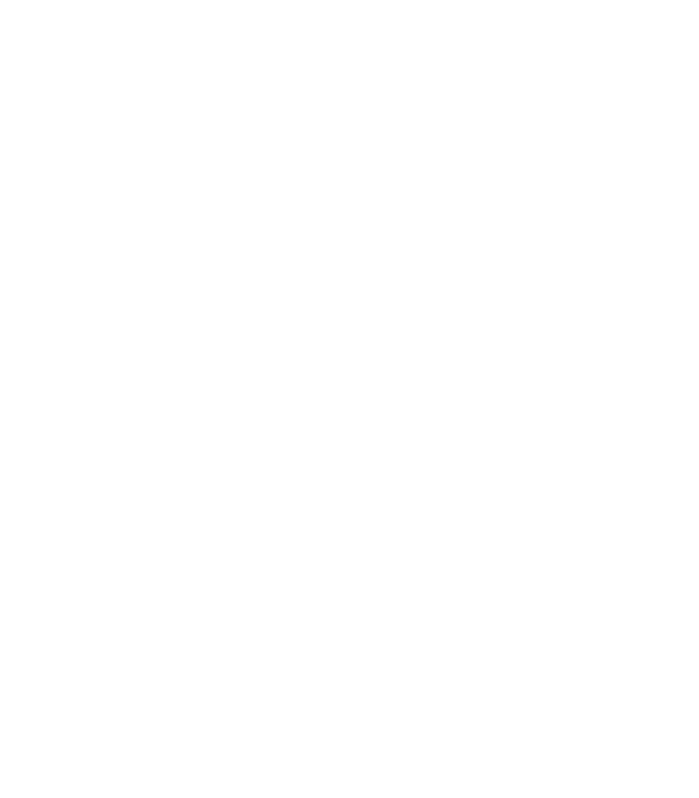 Duke Sanford Logo